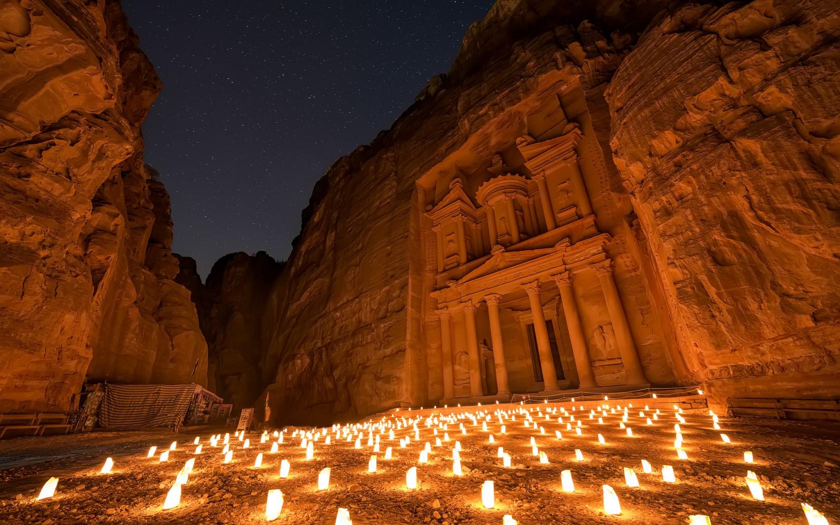 Виза в дубай для граждан армении