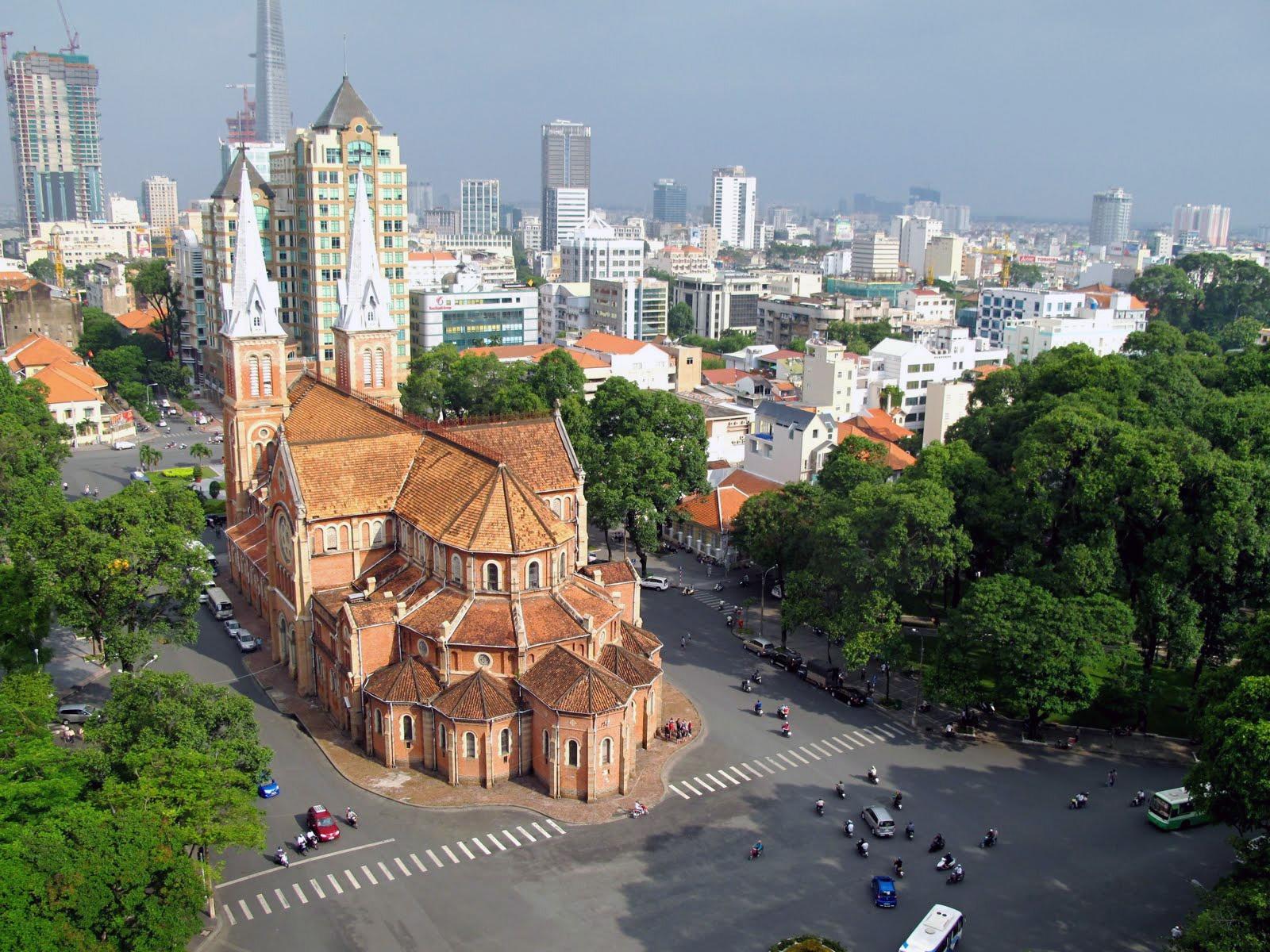Сладости вьетнама фото и названия