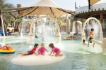 Madinat Jumeirah - Kids Club
