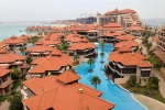 Anantara Dubai The Palm Resort & Spa 5*- Lagoon