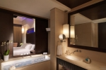 Anantara Dubai The Palm Resort & Spa 5*- Premier lagoon view Bathroom