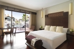 Anantara Dubai The Palm Resort & Spa 5*- Premier Lagoon Access Room