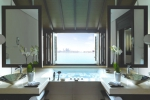 Anantara Dubai The Palm Resort & Spa 5*- One bedroom over water Villa Bathroom