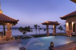 Anantara Dubai The Palm Resort & Spa 5*- Two Bedroom Beach Pool Villa