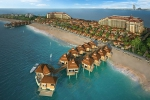 Anantara Dubai The Palm Resort & Spa 5*