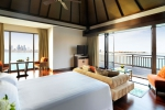 Anantara Dubai The Palm Resort & Spa 5*- One bedroom over water Villa