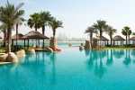 Anantara Dubai The Palm Resort & Spa 5*-Pool