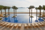 Fairmont The Palm 5* - Adult  Pool