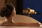 Fairmont The Palm 5* - Willow Stream Spa