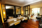 Rixos The Palm Dubai 5* - Premium Room