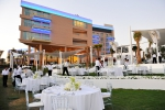 Rixos The Palm Dubai 5*