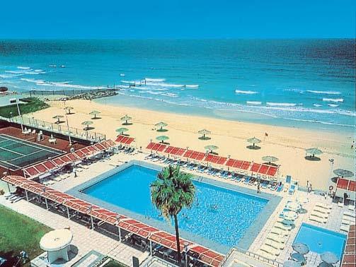 Sharjah carlton hotel 4 шарджа оаэ у кого из русских квартиры в дубае