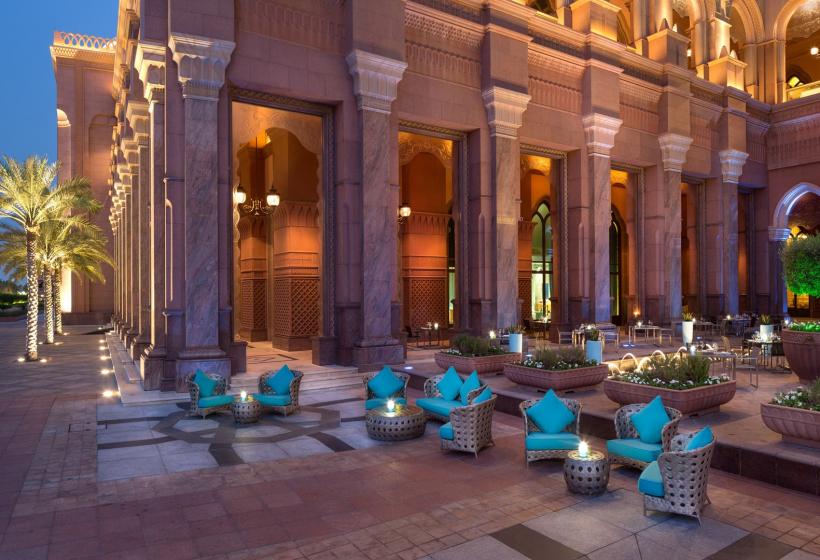 Отель ханиоти палас кассандра фото возможный